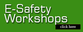 E-Safety Roadshow