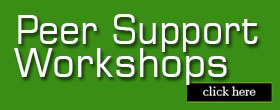 Peer Support Workshops